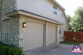 8438-fern-bluff-avenue-round-rock-texas-78681-45