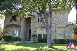 8438-fern-bluff-avenue-round-rock-texas-78681-46