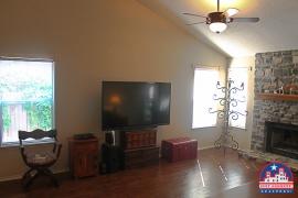 8438-fern-bluff-avenue-round-rock-texas-78681-48