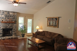 8438-fern-bluff-avenue-round-rock-texas-78681-49
