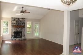 8438-fern-bluff-avenue-round-rock-texas-78681-5-of-71
