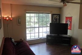 8438-fern-bluff-avenue-round-rock-texas-78681-5