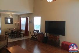 8438-fern-bluff-avenue-round-rock-texas-78681-50