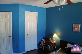 8438-fern-bluff-avenue-round-rock-texas-78681-9
