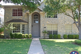 8438-fern-bluff-avenue-round-rock-texas-78681