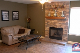 home-for-sale-round-rock-familyroom