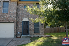 home-for-sale-round-rock-front