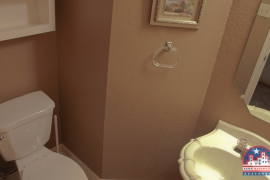 home-for-sale-round-rock-half-bath