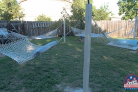 home-for-sale-round-rock-hammock