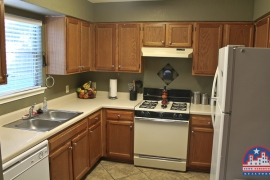 home-for-sale-round-rock-kitchen