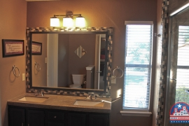 home-for-sale-round-rock-masterbath