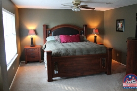 home-for-sale-round-rock-masterbedroom