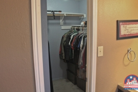 home-for-sale-round-rock-mastercloset