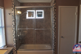 home-for-sale-round-rock-mastershower