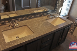 home-for-sale-round-rock-mastersink