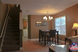 home-for-sale-round-rock-staircase