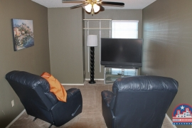 home-for-sale-round-rock-tv-room