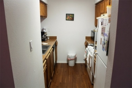 duplex-for-sale-king-albert-18