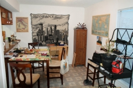 duplex-for-sale-king-albert-26