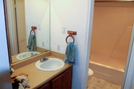 duplex-for-sale-king-albert-29