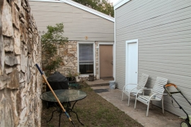 duplex-for-sale-king-albert-6