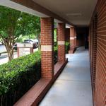 austin westlake office building sale-city discount
