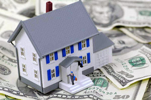 CASH offers for Texas real estate