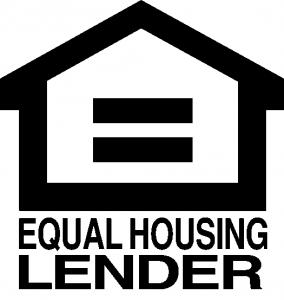 Lender Needs List