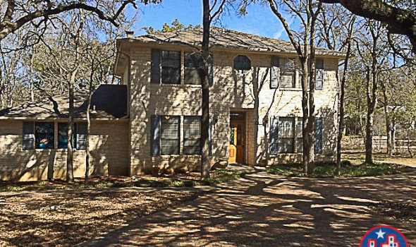 703-golden-oaks-rd-georgetown-tx-78628-home